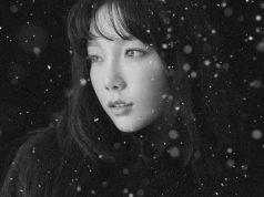 Lagu-'This-Christmas'-Taeyeon-SNSD-Puncaki-Chart-Musik-Korea-Selatan