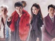 Penayangan-Episode-3-'Hwayuki'-Minggu-Ini-Ditunda