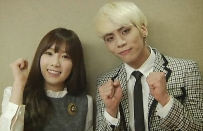 Pesan-Taeyeon-SNSD-Untuk-Kematian-Jonghyun-SHINee-Penuh-Haru.
