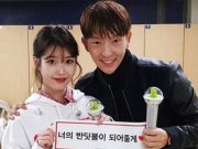 Reuni-'Scarlet-Heart-Ryeo',-Mesranya-Lee-Jun-Ki-Hadiri-Konser-IU