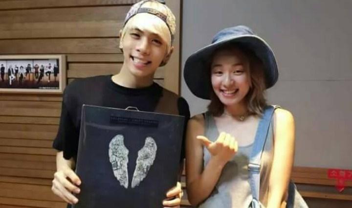 Sahabat-Dekat-Sebut-'Musik'-Alasan-Utama-Jonghyun-SHINee-Bunuh-Diri