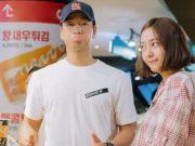 Sedikit-Berbeda,-Krystal-Jung-Gandeng-Mesra-Park-Hae-Soo-Di-'Wise-Prison-Life'