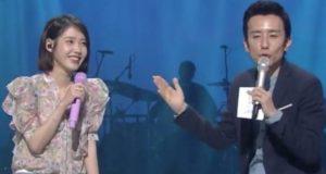 Selain-Jadi-Host,-IU-Dan-Yoo-Hee-Yeol-Bakal-Suguhkan-Kolaborasi-Di-'SBS-Gayo-Daejun-2017'