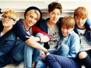 Susul-BTS,-DAY6-Masuk-Peringkat-Top-'World-Album-Chart'-Billboard