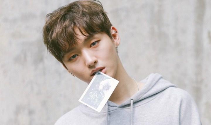 Tak-Lupa-Pendidikan,-Yoon-Jisung-Wanna-One-Lanjutkan-Studi-S2