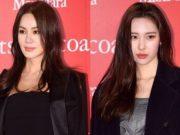 Usai-Taemin-SHINee,-Sunmi-Bakal-Kolaborasi-Dengan-Diva-Legendaris-Korea-Di-'SBS-Gayo-Daejun-2017'