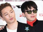 Wajib-Militer-Bersama,-G-Dragon-dan-Taeyang-Big-Bang-Dipastikan-Berangkat-Awal-Tahun-2018