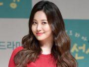 Yura-Girl's-Day-Konfirmasi-Gabung-Di-'Radio-Romance'-Bareng-Kim-So-Hyun