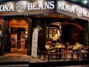 'Kona-Beans'-Kedai-Kopi-Ala-Hawai-Ibu-Leeteuk-Super-Junior