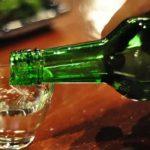 5-Minuman-Keras-Terpopuler-Di-Korea-Selatan