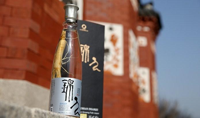 5-Minuman-Keras-Terpopuler-Di-Korea-Selatan-Insamju