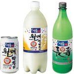 5-Minuman-Keras-Terpopuler-Di-Korea-Selatan-Makkoli