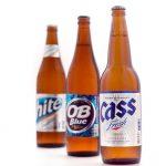 5-Minuman-Keras-Terpopuler-Di-Korea-Selatan-Mekkju