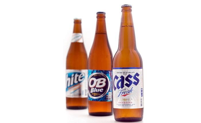 5-Minuman-Keras-Terpopuler-Di-Korea-Selatan-Mekju