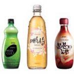 5-Minuman-Keras-Terpopuler-Di-Korea-Selatan-Podoju