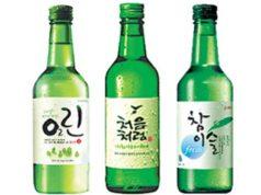 5-Minuman-Keras-Terpopuler-Di-Korea-Selatan-Soju