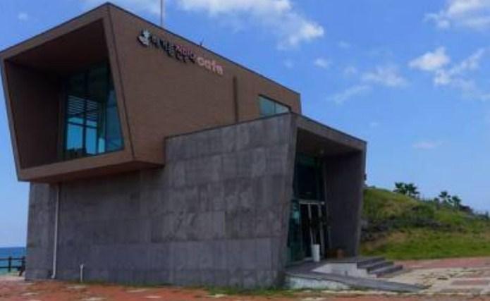 7-Cafe-Unik-Di-Kota-Seoul,-Rugi-Jika-Tidak-Dikunjungi!-Haegeoreum-Jeonmangdae