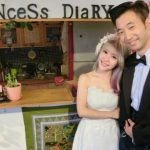 7-Cafe-Unik-Di-Kota-Seoul,-Rugi-Jika-Tidak-Dikunjungi!-Princess-Diary-Cafe