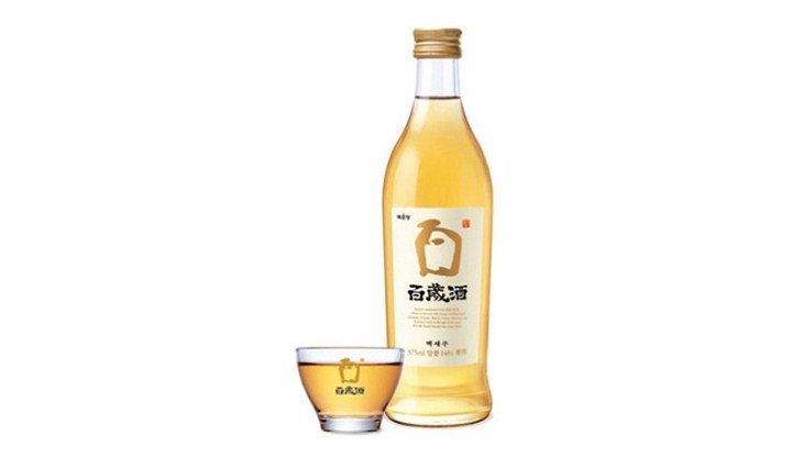9 -Minuman-Populer-Korea-Selatan-Selain-Soju-Baekseju