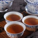 9 -Minuman-Populer-Korea-Selatan-Selain-Soju-Com-Tea