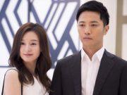 Akhirnya,-Jin-Goo-Dan-Kim-Ji-Won-Kembali-Beradu-Akting-Di-Drama-'Mr.-Sunshine'