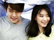 Begitu-Manis,-Shin-Min-Ah-Tunjukkan-Kesetiannya-Pada-Kim-Woo-Bin