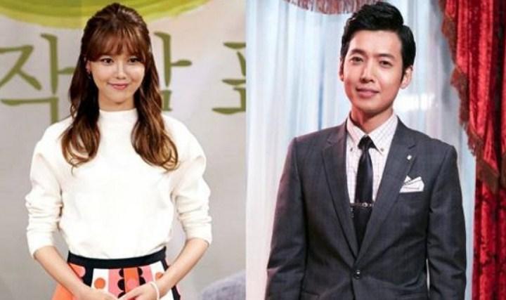 Buktikan-Cintanya-Ke-Jung-Kyung-Ho,-Sooyoung-Bikin-Heboh-Lokasi-Syuting-'Prison-Playbook'