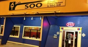 Cafe-'Soo'-Bisnis-Kuliner-Super-Besar-Milik-Ibu-Suzy-Miss-A