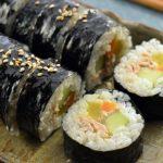 Cari-Streetfood-Halal-Di-Korea-Gampang-Banget!-Chamchi-Kimbab