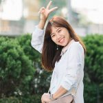 Cerita-Yannie-Kim-Saat-Beradegan-Mesra-Dengan-Kang-Minhyuk-CNBLUE-Di-'Hospital-Ship'.