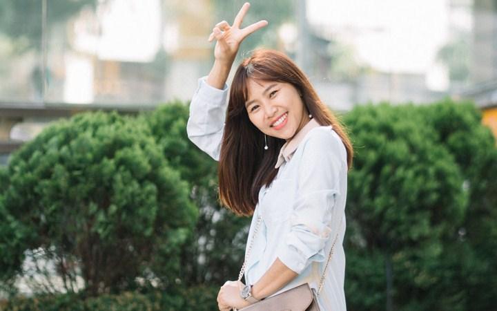 Cerita-Yannie-Kim-Saat-Beradegan-Mesra-Dengan-Kang-Minhyuk-CNBLUE-Di-'Hospital-Ship'