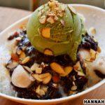 Daftar-5-Dessert-Populer-Korea-Selatan-Lezat-dan-Manis-Bingsoo