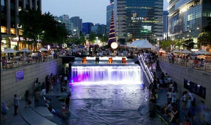 Daftar-Tempat-Wisata-Romantis-Di-Korea-Selatan-Nami-Island