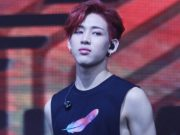Deretan-Artis-Keturunan-Thailand-Ini-Sukses-Berkarir-Di-Industri-K-Pop-Bambam-GOT7