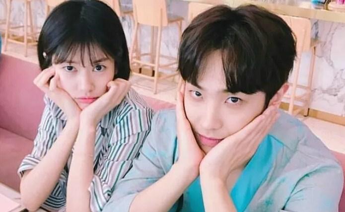 Dikonfirmasi-Berkencan,-Lee-Joon-Dan-Jung-So-Min-Dapat-Restu-Fans