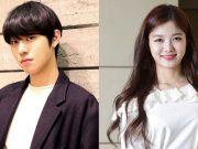 Ditolak-Song-Jae-Rim,-Ahn-Hyo-Seop-Gantikan-Jadi-Kekasih-Kim-Yoo-Jung-di-Drama-Terbaru
