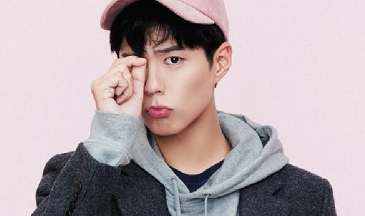Fans-Berat-Lee-Hyori,-Park-Bo-Gum-Dipilih-Jadi-Staf-Di-'Hyori's-Bed-&-Breakfast'
