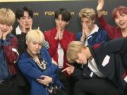 Hina-EXO-L-Di-Acara-Fanmeeting,-Fans-BTS-Kena-Kritik