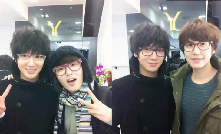 Ingin-Tampil-Keren-Kunjungi-Toko-Kacamata-'Why-Style'-Milik-Ayah-Yesung-Super-Junior