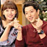 Lee-Dong-Gun-dan-Jo-Yoon-Hee