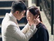 Lee-Seung-Gi-Dan-Oh-Yeon-Seo-Beradegan-Ciuman-Di -'Hwayuki',-Banyak-Fans-Tak-Rela