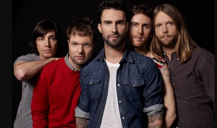 Maroon-5-Berikan-Sinyal-Kolaborasi-Dengan-BTS,-Fans-Antusias