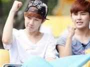 Meski-Hengkang-Dari-INFINITE,-Hoya-Masih-Berhubungan-Baik-Dengan-Sunggyu