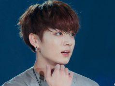 Nyanyikan-Lagu-Mendiang-Jonghyun-SHINee,-Jungkook-BTS-Banjir-Ucapan-Terima-Kasih-Dari-Shawol