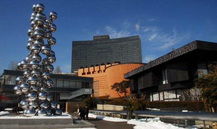 Panduan-Wisata-Dan-Harga-Tiket-Ke-Samsung-Museum-Art-Korea