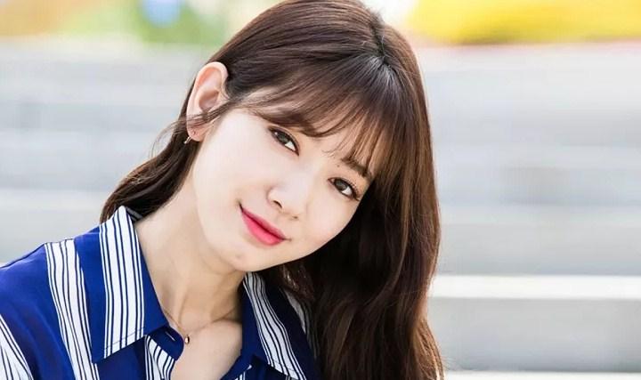 Park-Shin-Hye-Dipastikan-Bintangi-Drama-Terbaru-Ini!