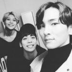 SHINee-Tetap-Lanjutkan-Konser-Di-Jepang-Usai-Kematian-Jonghyun