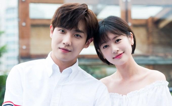 Sebelum-Dikonfirmasi-Resmi-Pacaran,-Lee-Joon-dan-Jung-So-Min-Sudah-Berikan-Kode