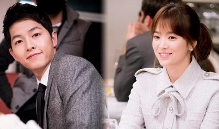 Song-Song-Couple-Terbang-Ke-Jepang-Untuk-Babymoon