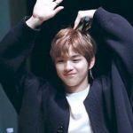 Tampil-Dengan-Rambut-Baru,-Kang-Daniel-Wanna-One-Tuai-Pro-Kontra3